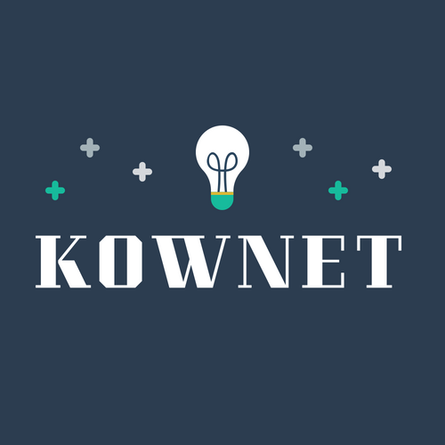 Kownet.info - IT Consulting